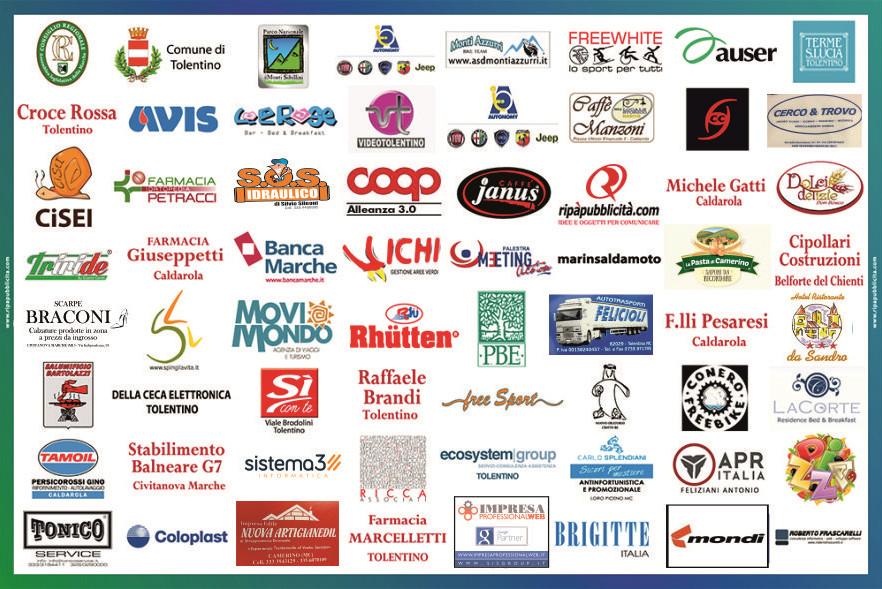 sponsor-2016